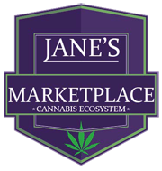 Janes Marketplace